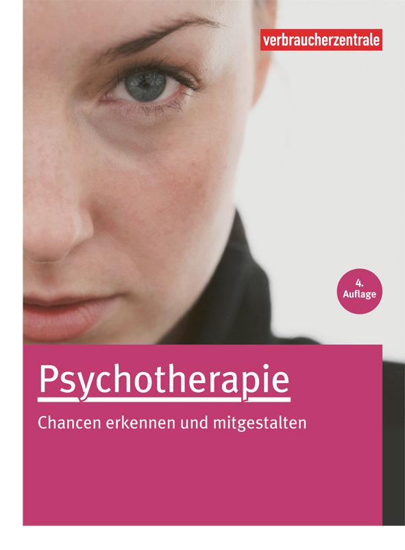 Bildergebnis für psychotherapie vz