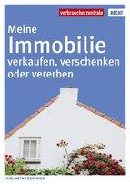 Handbuch Testament Verbraucherzentrale